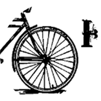 formenteraviva circular