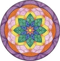 yoguilates circular